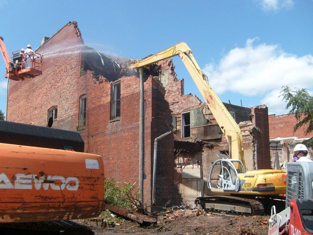 demoliciones-sabadell-derribos