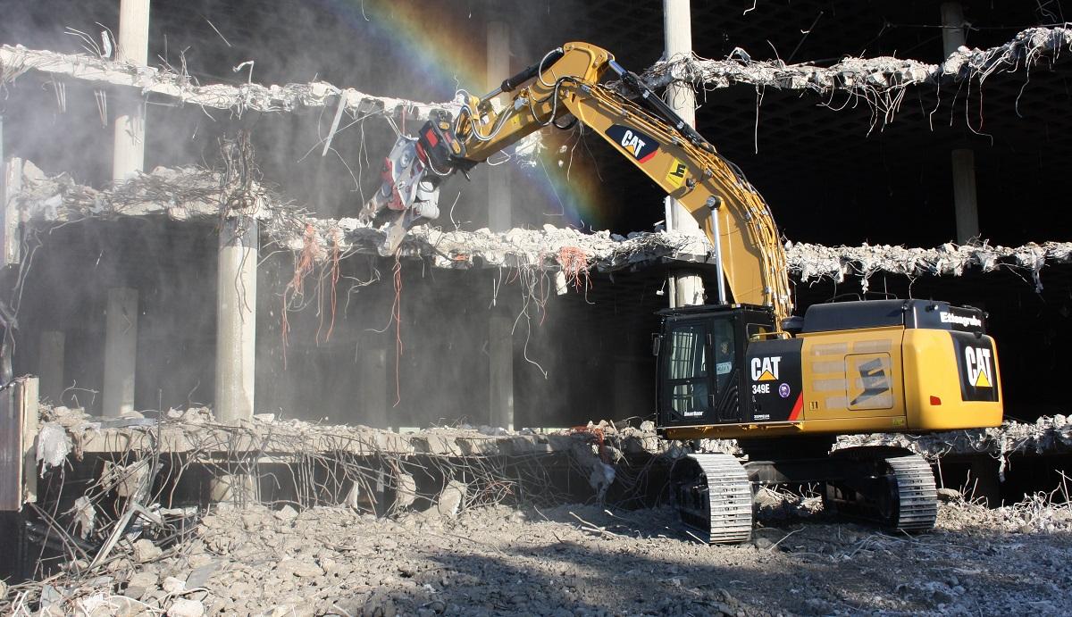 demoliciones-y-derribos-terrassa