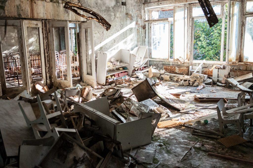 derribos-demoliciones-en-lleida