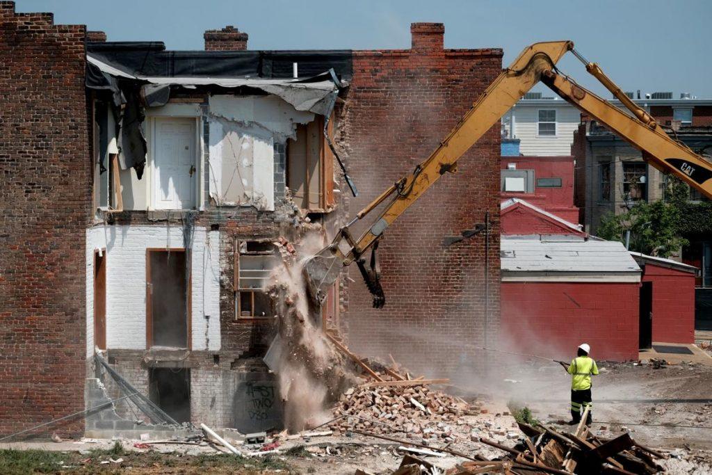 derribos-en-mataro-demoliciones