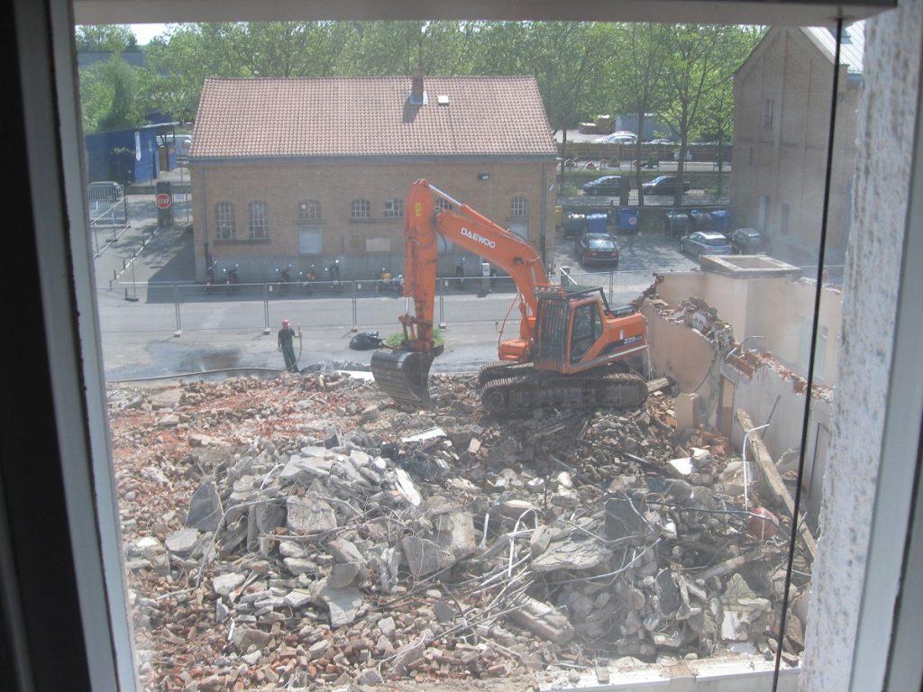 derribos-y-demoliciones-de-edificios-badalona