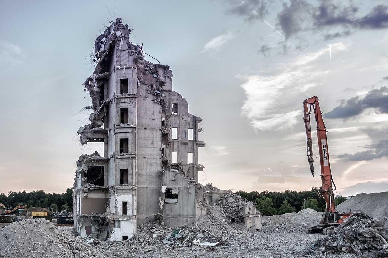 derribos-y-demoliciones-en-sabadell
